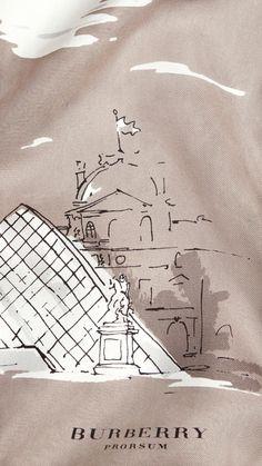 burberry-brown-paris-landmarks-silk-square-product-1-20429768-0-336699266-normal.jpeg (1040×1849)