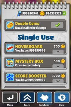Subway Surfers New Orleans Modded Apk(Unlimited Keys & Coins)
