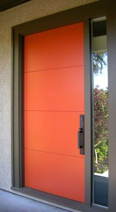 96 Best colors for front door Best colors for front door picturesFront door paint colors - do you want a quick revision? Paint your front door another .Front door paint colors - do you