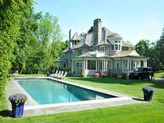 View 16 photos of this $10,900,000, 11 bed, 11.0 bath, 12484 sqft single family home located at 21 Grove Ln, Greenwich, CT 06831 built in 1905. MLS # 96718.