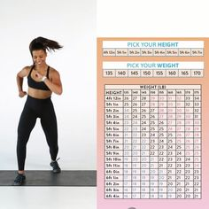 Customized workout plan for you to get in the fittest shape of your life! You've got this, I will be with you every step of the way guiding you and teaching you how to be your very best self. Sign up today and get 7 days completely free! Walk The Weight Off, Shape Of You, Best Self, Fitness Motivation, Teaching, Workout, How To Plan, Life, Fit Motivation