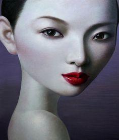 Ling Jian: Beijing Jing, Jing, 2008