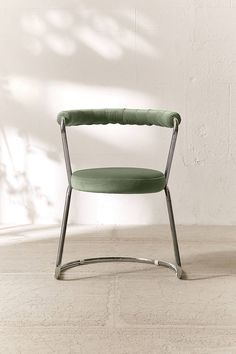 Shop Avery Velvet Dining Chair at Urban Outfitters today. We carry all the latest styles, colors and brands for you to choose from right here.