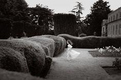 Flower girl at Carton House by Photographic Memory Ireland Wedding, Irish Wedding, Top Wedding Photographers, Documentary Wedding Photography, Wedding Memorial, Candid, Documentaries, Memories, Nature