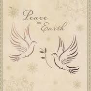 Peace and serenity tattoos meaning dove tattoos represent peace image result for turtle dove tattoos voltagebd Choice Image