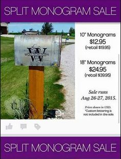 LAST HOURS OF THIS FABULOUS UPPERCASE LIVING FLASH SALE!! Midnight tonight cut off for ordering. Such a great deal on one of our beautiful personalized expressions!!! Order on my website or message me your interest. #WhenWallsTalk #UppercaseLiving WhenWallsTalk.com