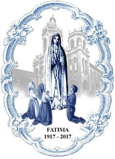 The message of Fatima is aimed at the triumph of the Immaculate Heart of Mary.