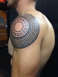 126 Best Tattoos Images On Pinterest Abstract Art Tattoo