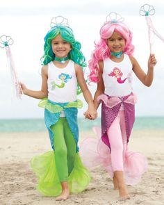 Die 17 Besten Bilder Von Unterwasserwelt Costumes Costume Ideas