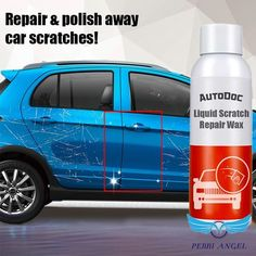 Ultimate Liquid Scratch Repair Careflection 9h Hydrophobic Anti Scratch Super Ceramic Car Coating with 50% Extra Free Special Brush with surprise Gift Most Successful Businesses, Car Polish, Disinfectant Spray, Fish Cat Toy, Camping Lanterns, Container Size, Wipe Away, Car Painting, Dead Skin