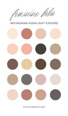Colour Pallette, Colour Schemes, Neutral Color Scheme, Neutral Palette, Earth Colour Palette, Neutral Tones, Earth Tone Colors, Earth Tones, Hight Light