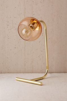 Urban Outfitters  Best Affordable Lighting Options and Where to Buy Them