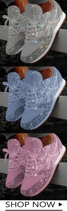10 Best Cake images Sparkly sko, bleieposekake, Nei  Sparkly shoes, Diaper bag cake, No