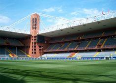 Affluenza stadi: Italia dietro a India e Messico - http://www.maidirecalcio.com/2014/12/02/affluenza-stadi-italia-dietro-india-e-messico.html