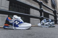 New Balance ML878 Pack