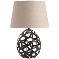 Table Lamps - LightingLuxuryStyle.com