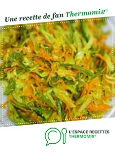 Green Beans, Entrees, Cabbage, Salads, Vegetables, Cocktail, Food, Creole Cuisine, Creole Recipes