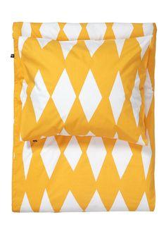 ANNO bed linen