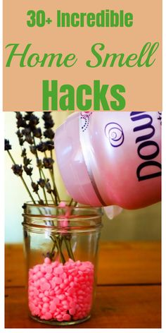 Diy Home Cleaning, Household Cleaning Tips, Cleaning Recipes, House Cleaning Tips, Cleaning Hacks, Cleaning Solutions, Household Cleaners, Green Cleaning, Diy Hacks