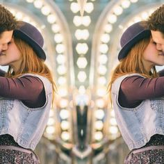 7 Subtle Ways A Guy Will Show He's Head Over Heels For You