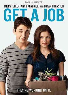 Will (Miles Teller) and Jillian (Anna Kendrick) are a young couple who recently graduated from college and are trying to hack it in the real world. As the pair grapple with the pangs of adulthood, Wil