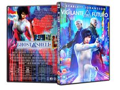 albion the enchanted stallion check-point Albion The Enchanted Stallion, Ghost In The Shell, Futurism, Places