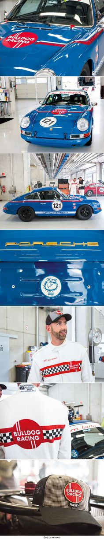 DASUNO // Client: Bulldog Racing // Corporate Design // 2013 Corporate Design, Racing, Logos, Product Design, Running, Auto Racing, Logo, Brand Design, Branding Design