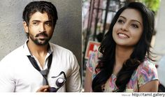 Heroine for Arun Vijay's next finalized! - http://tamilwire.net/54862-heroine-arun-vijays-next-finalized.html