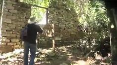 It might not be Hitler's famous Wolfsschanze, but researchers are equally excited to study an apparent Nazi lair hidden in the Argentinian jungle. They believe it was proactively built to house top Nazi members in the case of their defeat in WWII.   Researchers from the University of Buenos Aires (UBA), together with archaeologists from the Museum Andrés Guacurarí, stumbled upon ruins of a site that is believed to have been erected to house high-ranking former Nazi officials. The team is…