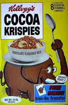 Sweet Memories, Childhood Memories, Cocoa Krispies, Old Candy, Flavored Rice, Breakfast Cereal, Retro Recipes, Chocolate Flavors, Nutella