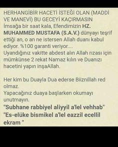 Gece Allah, Rage