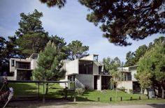 V   D Set by BAK arquitectos (1)