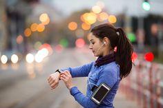 Recomandari aplicatii pentru alergat – ANA IN WONDERLAND