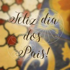 Hoje desejamos a todos um feliz dia dos pais cheio de momentos especiais de celebração em família!   Veja onde adquirir nossas peças em http://www.fuchic.com.br/#!enderecosfuchic/cq3z  //   Today we wish you all a Happy Father's Day full of special moments of family celebration!  See where to get our products: http://www.fuchic.com.br/#!enderecosfuchic/cq3z