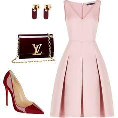 #Nice #fashion Cool Outfits