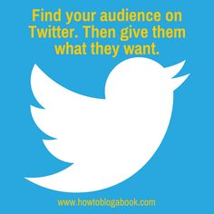 3 Rules of Thumb for Creating Successful Twitter Book Promotions Twitter Help, Rule Of Thumb, Promotion, Finding Yourself, Success, Social Media, Writing, Books, Libros