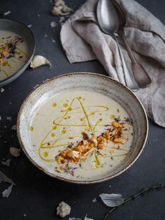 Creme Brulee, Hummus, Ethnic Recipes, Olympus, Digital Camera, Soups, Fit, Shape, Digital Camo