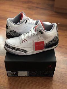 309dd7507b Air Jordan 3 x Tinker Hatfield Justin Timberlake JTH  JustinTimberlake   AthleticSneakers Justin Timberlake