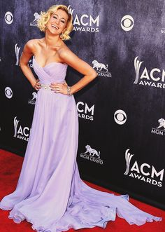 kellie pickler | Tumblr
