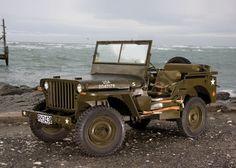 photo 1942-willys-jeep-fq-670x479_zpsbe0b86f2.jpg