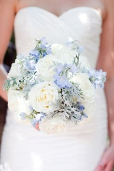 20-sweet-powder-blue-wedding-ideas-14.jpg (535×800)