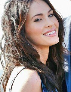 NDM Megan Fox