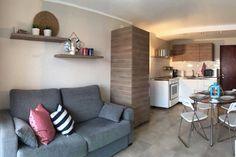 """Échale un vistazo a este increíble alojamiento de Airbnb: Las Americas """"Central"""" - Apartamentos en alquiler en Santa Cruz de Tenerife"""
