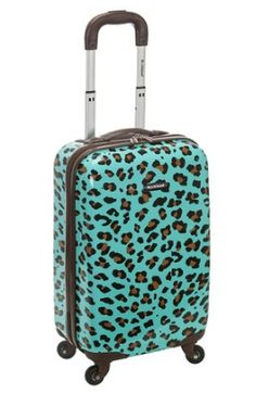 5c2c9ca66 Fashion Rockland Luggage 20 Inch Carry On Skin reviews Luggage Brands,  Luggage Sale, Travel