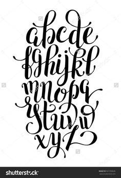 Tag Fancy Bubble Letters Alphabet Graffiti Archives