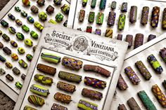 ghana beads - @Bead Museum Bead Shop  BeadMuseumHouston in the east end is close to the new BBVA Dynamo Stadium! the Bead Museum has has ancient Beads & Artifacts on public display daily 12to6! 4422NavigationBlvd. one mile east of the original Ninfas on Navigation Blvd. in the Bellaire Bead Shop building.  https://plus.google.com/u/0/111035818842059665874/posts