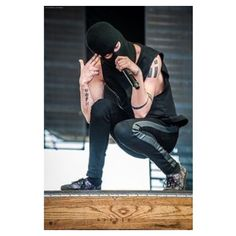 Tyler Joseph ~ Twenty One Pilots Tyler Joseph Josh Dun, Tyler Joesph, The Few The Proud, Emo, Screamo, Happy Boy, Pierce The Veil, Fall Out Boy, Staying Alive