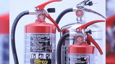 for Local Louisiana LA Businesses Nationwide Fire Extinguisher Service for ALL your locations with Commercial Services .. Call us (225) 963-6711