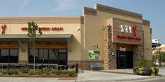 1000 Images About Legends Outlets On Pinterest Legends Sporting Kansas City And Kansas City