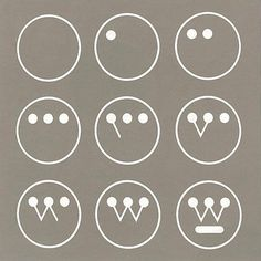 Westinghouse by Paul Rand